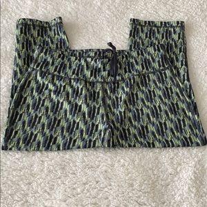 Danskin Activewear/ Size:M